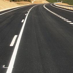 carreteras_253