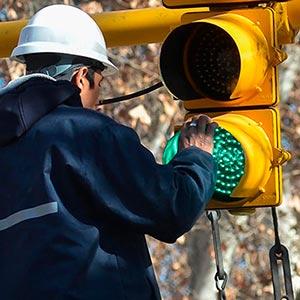 icono_mantenimiento_semaforos
