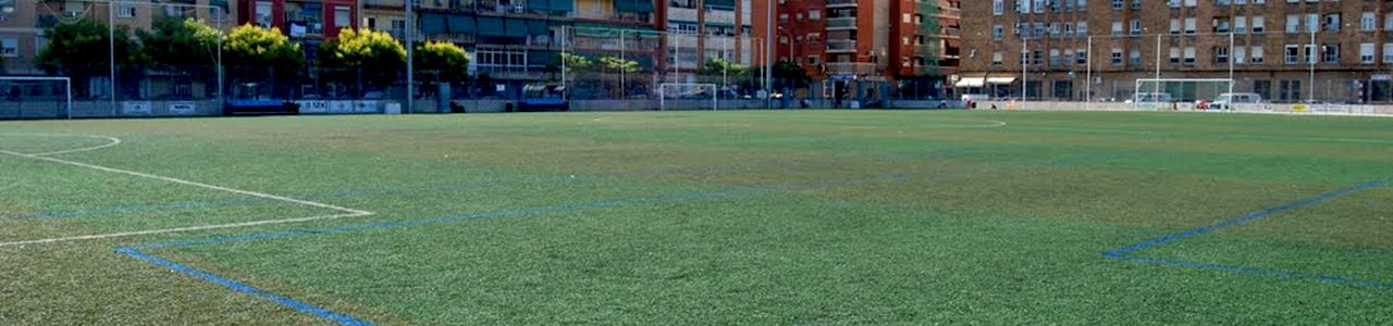 instalaciones_deportivas