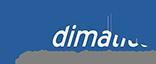 logo_dimatica_156