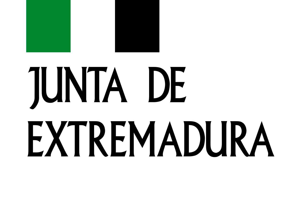 Autopromocionales JUNTA DE EXTREMADURA