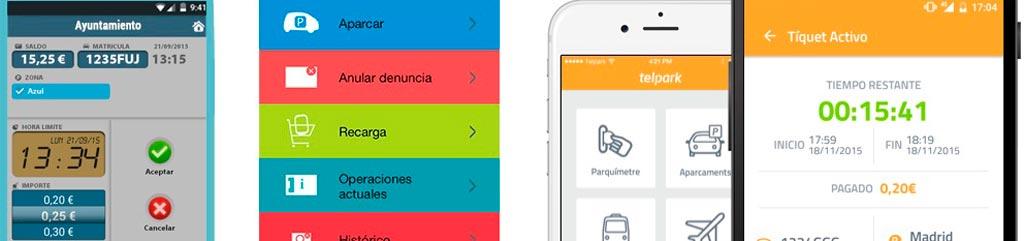 Plataformas-movilidad_240