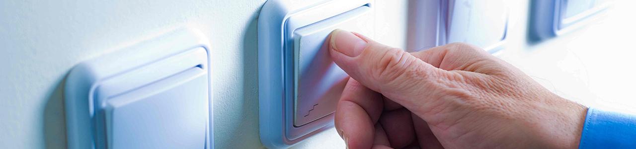 slider_eficiencia_energetica
