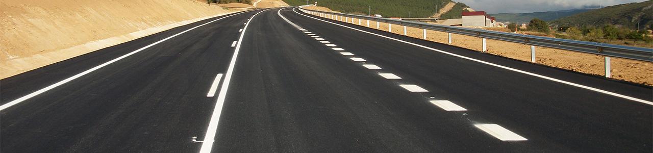 carreteras_slider_index