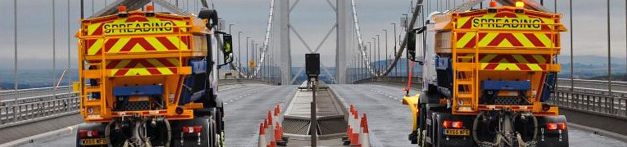 reparacion_puentes