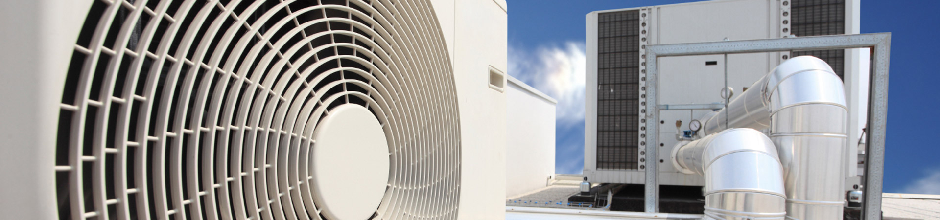 slider_instalaciones_climatizacion